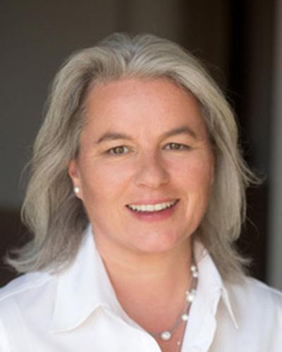 Sheila Roche