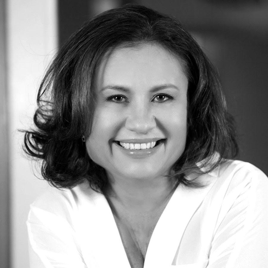 Ruth Gaviria
