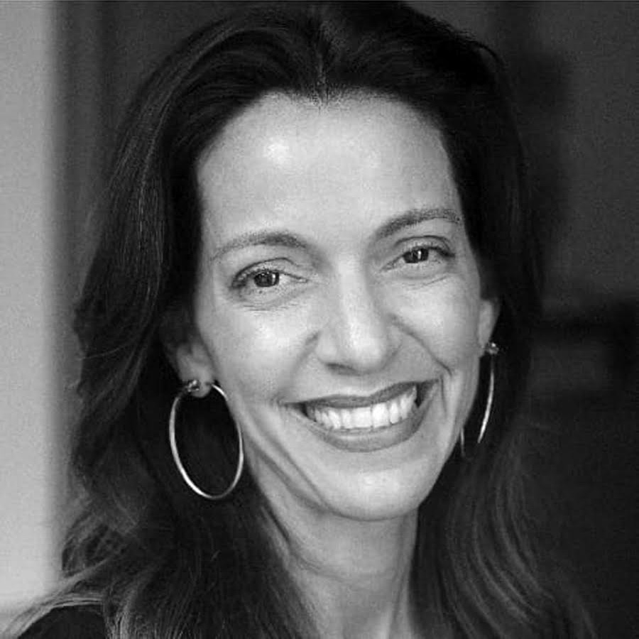 Carolina Garcia Jayaram