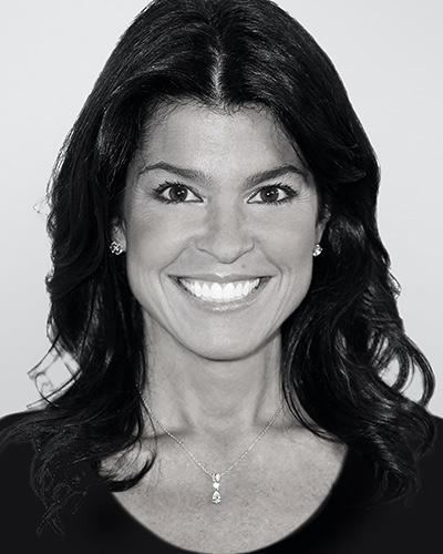 Maureen Reidy
