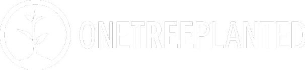 logo planting trees